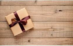 Подарок на 23 февраля – стильная мужская бижутерия