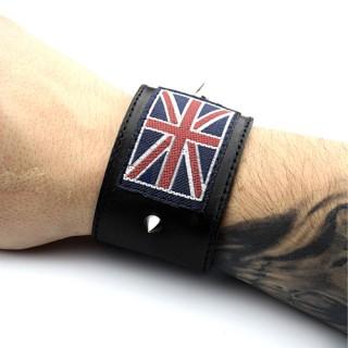"Браслет ""Great Britain"""
