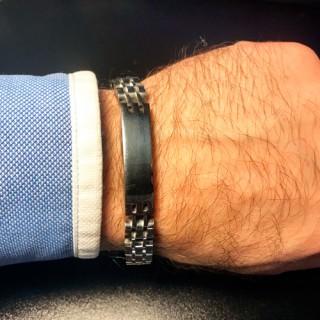 "Браслет ""Watch Belt"""
