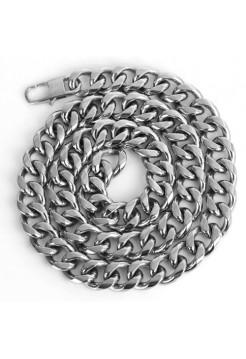 """Цепочка """"Steel Chain 59"""""""