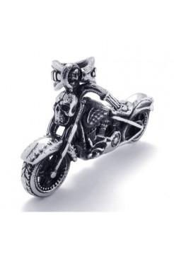 "Кулон ""Harley Davidson"""
