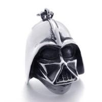 "Кулон ""Darth Vader"""