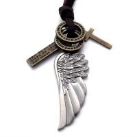 """Кулон """"Wing"""""""