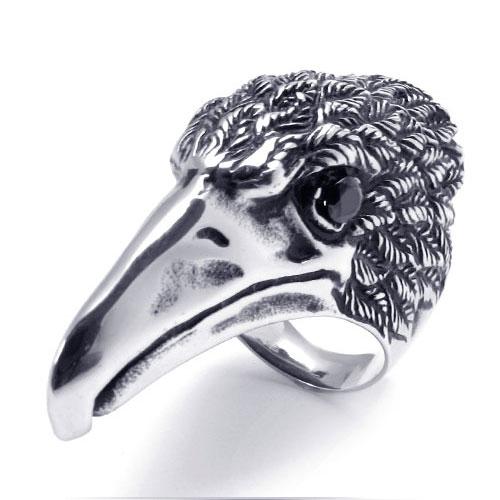 """Кольцо """"Hawk"""""""