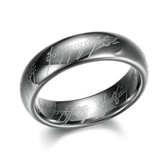 "Кольцо ""One Ring"""