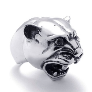 "Кольцо ""Puma"""
