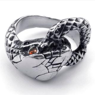 """Кольцо """"Snake"""""""