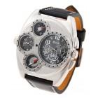 """Часы """"Aviator Black"""" в магазине наручных часов - 1690 руб."""