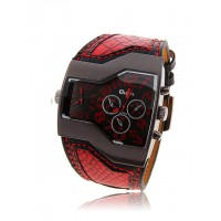 """Часы """"Cobra Red"""""""