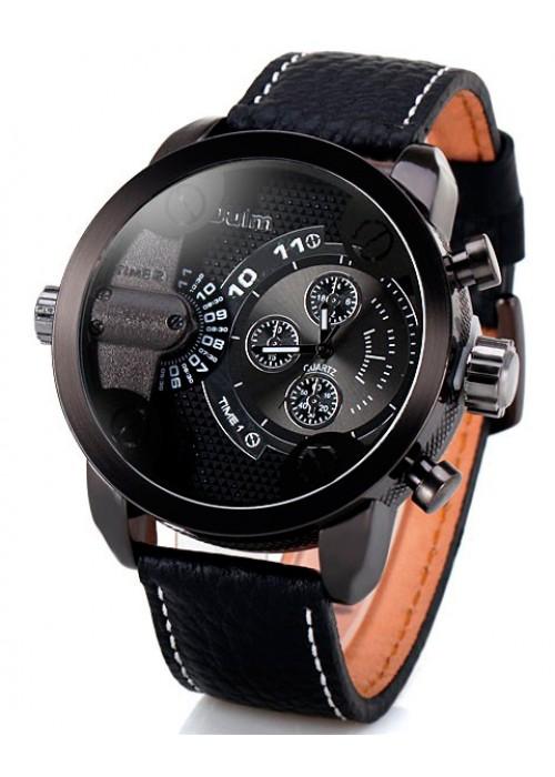 39cf87fcb1aa Часы