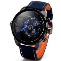 """Часы """"Jerboa Blue"""""""