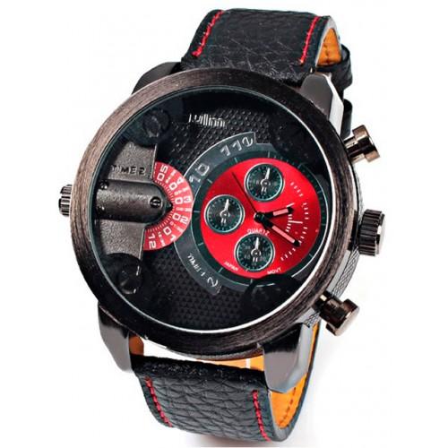 "Часы ""Jerboa Red"""