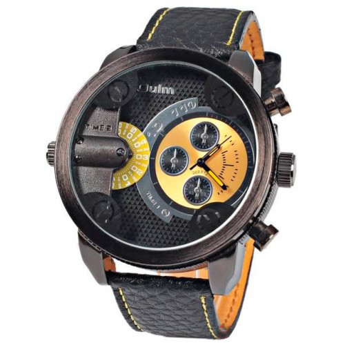 Интернет-магазин - купить онлайн часы женские наручные