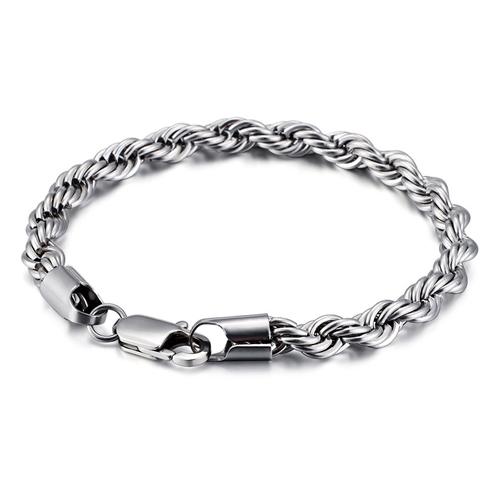 """Браслет """"Rope Chain"""""""