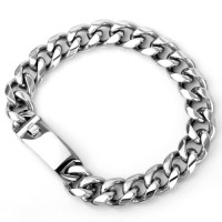 "Браслет ""Steel Chain 20"""