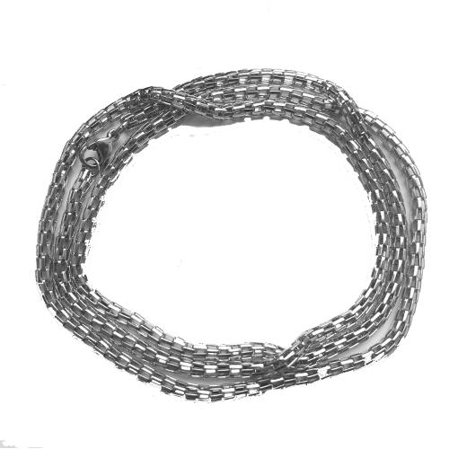 """Цепочка """"Steel Chain 60"""""""