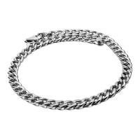 """Цепочка """"Elegant Chain"""""""