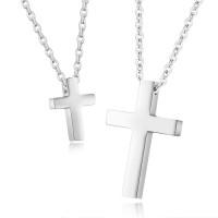 """Кулон """"Cross XS"""""""