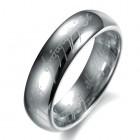 Мужское кольцо Всевластия