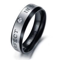 "Кольцо ""Ring Perfect"""