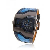 """Часы """"Cobra Blue"""""""
