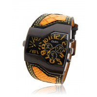 "Часы ""Cobra Orange"""