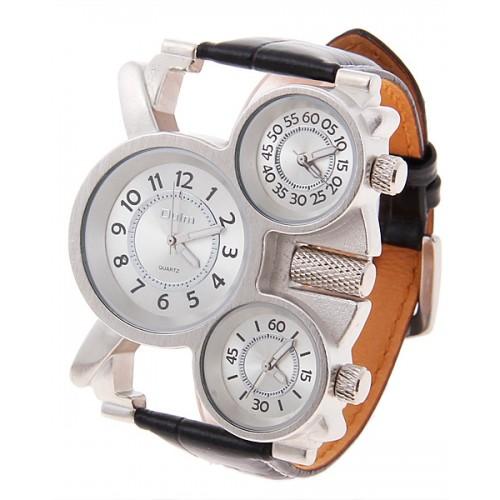 """Часы """"Cooper White"""""""