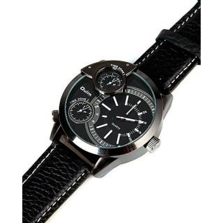 """Часы """"Cruiser Black"""""""