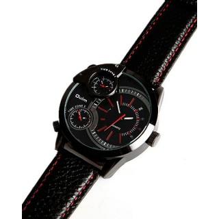 """Часы """"Cruiser Red"""""""